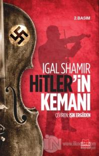 Hitler'in Kemanı