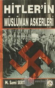 Hitler'in Müslüman Askerleri