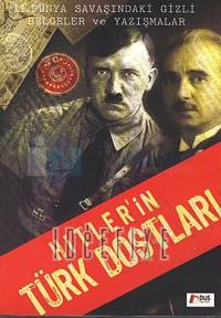Hitlerin Türk Dostları