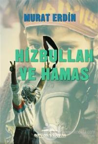 Hizbullah ve Hamas