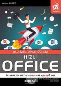 Hızlı Office
