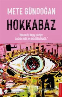 Hokkabaz