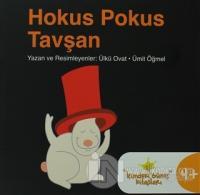 Hokus Pokus Tavşan