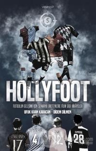 Hollyfoot
