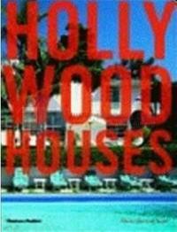 Hollywood Houses HB