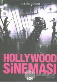 Hollywood Sineması %10 indirimli Metin Gönen