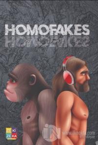 Homofakes