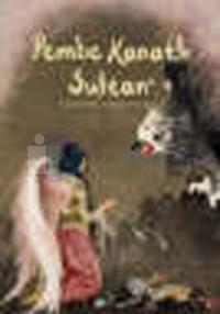 Horoz Şekeri Masalları - Pembe Kanatlı Sultan