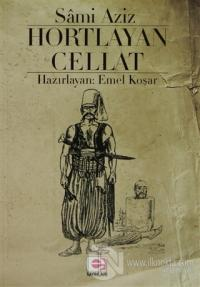 Hortlayan Cellat