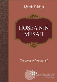 Hoşea'nın Mesajı