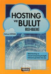 Hosting ve Bulut Rehberi