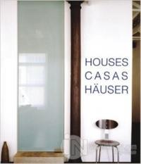 Houses Casas Hauser (Ciltli)
