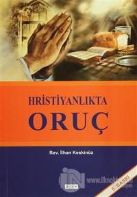 Hristiyanlıkta Oruç