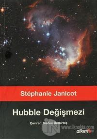 Hubble Değişmezi