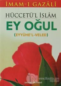 Hüccetü'l İslam Ey Oğul
