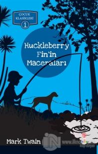Huckleberry Fin'in Maceraları