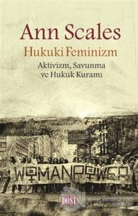 Hukuki Feminizm