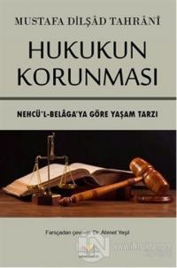 Hukukun Korunması