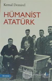 Hümanist Atatürk