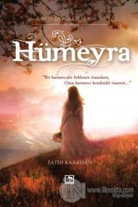 Hümeyra - Umut Öyküleri Serisi 2