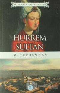 Hürrem Sultan %50 indirimli M. Turhan Tan