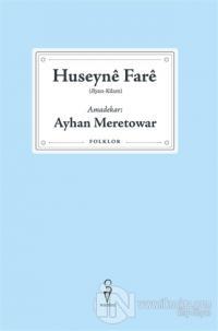 Huseyne Fare