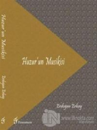 Huzur'un Musikisi