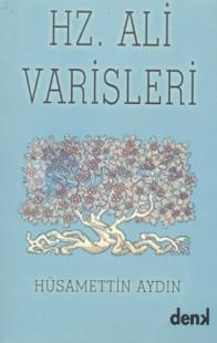 Hz. Ali Varisleri