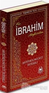 Hz. İbrahim Aleyhisselam