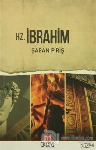 Hz. İbrahim