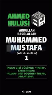 Hz. Muhammed Mustafa Cilt 1