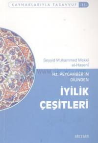 Hz. Peygamber'in Dilinden