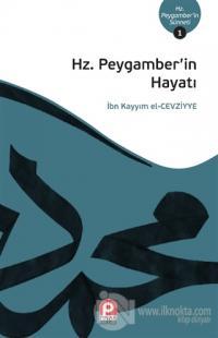 Hz. Peygamberin Hayatı