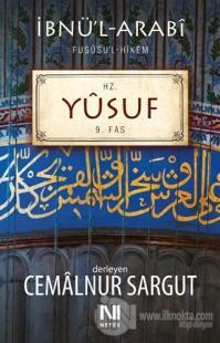Hz. Yusuf - 9. Fas