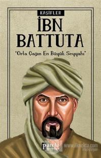 İbn Battuta - Kaşifler