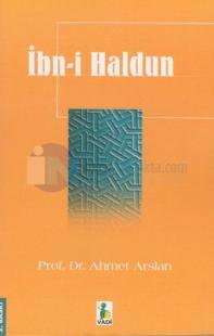 İbn-i Haldun'un İlim ve Fikir Dünyası