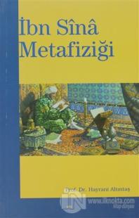 İbn Sina Metafiziği