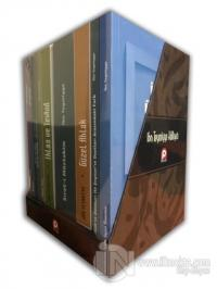İbn Teymiyye Külliyatı (10 Kitap Set)