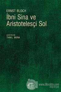 İbni Sina ve Aristotelesçi Sol