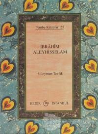 İbrahim Aleyhisselam