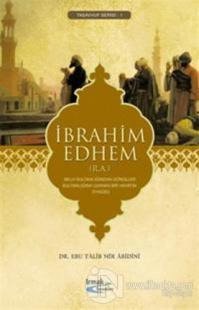 İbrahim Edhem