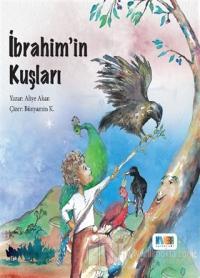 İbrahim'in Kuşları
