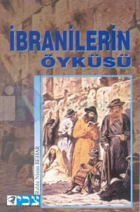 İbranilerin Öyküsü