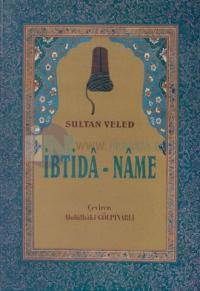 İbtida - Name