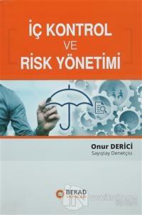 İç Kontrol ve Risk Yönetimi