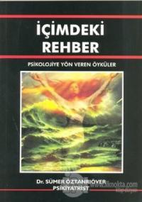 İçimdeki Rehber