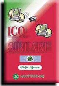 ICQ'nın Sırları