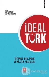 İdeal Türk