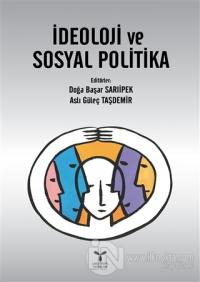İdeoloji ve Sosyal Politika