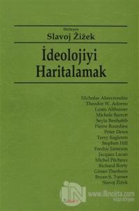 İdeolojiyi Haritalamak